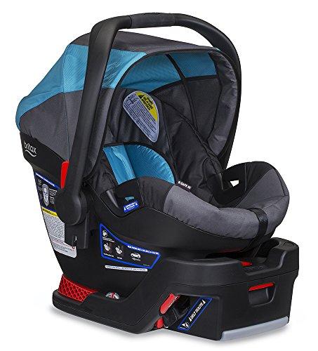 BOB-B-SAFE-35-Infant-Car-Seat-Lagoon