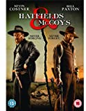 Hatfields & McCoys [DVD] [2012]
