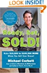 Ready, Set, Sold!: The Insider Secret...