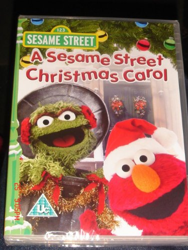 a-christmas-carol-sesame-street-dvd