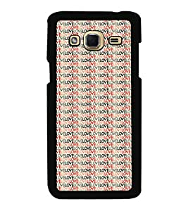 ifasho Designer Phone Back Case Cover Samsung Galaxy J3 (6) 2016 :: Samsung Galaxy J3 2016 Duos :: Samsung Galaxy J3 2016 J320F J320A J320P J3109 J320M J320Y ( Ancient Pattern Design )