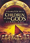 Stargate SG-1: Children of the Gods,...