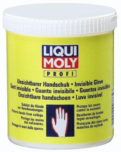 liqui-moly-3334-guantes-invisibles-650-ml