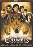 Christopher Columbus - Der Entdecker [2 DVDs] - Robert Davi