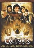 Christopher Columbus - Der Entdecker [2 DVDs] - Robert Davi