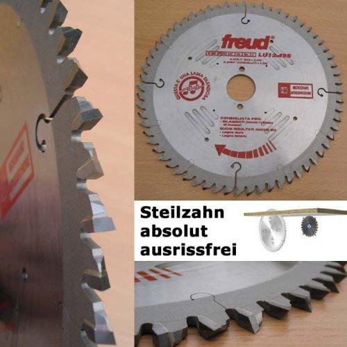 HM-Kreissgeblatt-fr-ausrissfreien-Schnitt-D-250-Z80