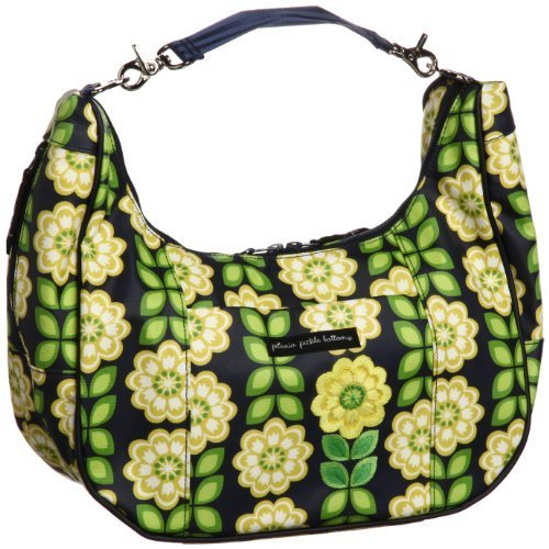petunia-pickle-bottom-touring-ttgl-00-279-totepassport-to-pragueone-size-discontinued-by-manufacture