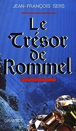 Le  trésor de Rommel