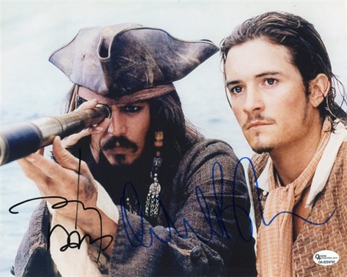 johnny depp wallpaper pirates of. orlando bloom pirates of the
