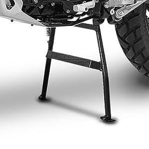 Béquille centrale SW-Motech BMW G 650 Xchallenge 07-10