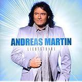 "Lichtstrahlvon ""Andreas Martin"""