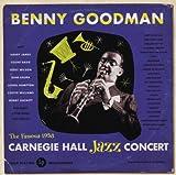 echange, troc  - Live at Carnegie Hall-1938 Complete
