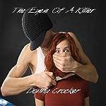 The Eyes of a Killer | Donna Crocker