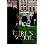 img - for [ A GIRL'S WORTH ] By Mann, Tamara ( Author) 2005 [ Paperback ] book / textbook / text book