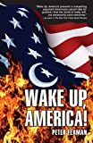 img - for Wake Up, America! book / textbook / text book
