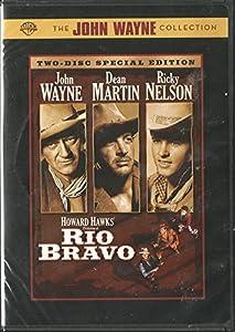 Rio Bravo (Two-Disc Special Edition)