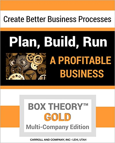 for-superior-business-operations-improve-quality-efficiency-lower-costs-with-better-business-systems
