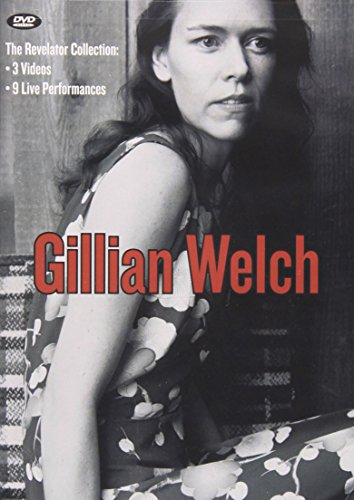 welch-gillian-the-revelator-collect-dvd