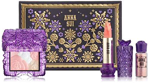 anna-sui-limited-edition-holiday-snow-collection-02-dancing-snow-312-g