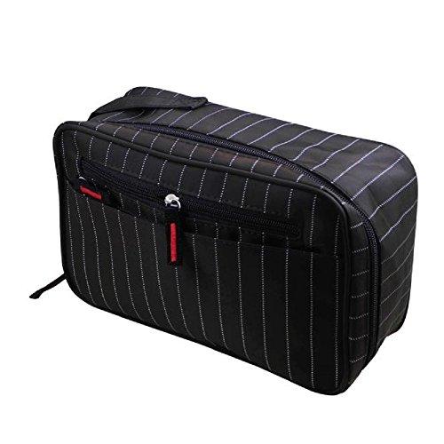 overmal-kits-etanches-cosmetic-toilette-portable-package-sismique-numerique-noir