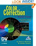 Color Correction For Digital Video: U...
