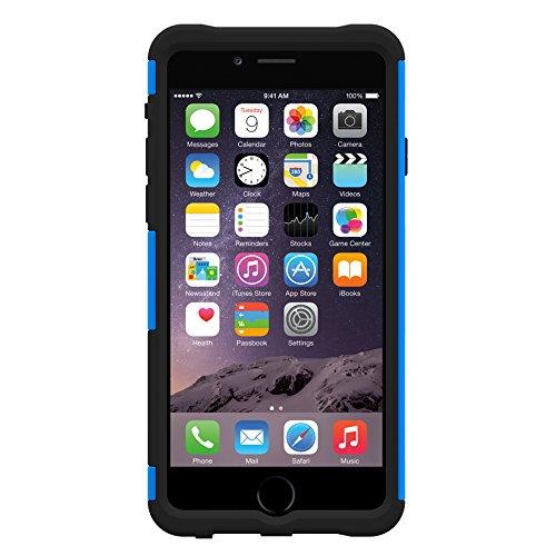 trident-case-ag-api647-bl000-carcasa-para-iphone-6-azul