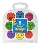 I FEEL' STAMPS