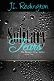 img - for Solitary Tears (The Broken Heart Series) book / textbook / text book