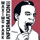 Too Much Information (Bonus Version)