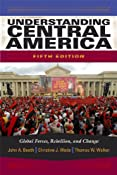 Amazon.com: Understanding Central America: Global Forces, Rebellion, and Change (9780813344218): John A. Booth, Christine J. Wade, Thomas W. Walker: Books