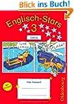 Englisch-Stars - Allgemeine Ausgabe:...