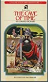 The Cave of Time (Choose Your Own Adventure, #1) (055312790X) by Edward Packard