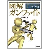 図解 ガンファイト (F-Files No.034) (F‐Files)