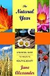 The Natural Year (English Edition)