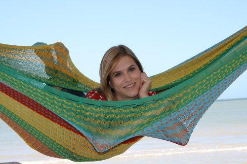 Hammocks-Rada–Handmade-Yucatan-Hammock