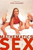 Mathematics and