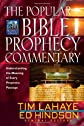 The Popular Bible Prophecy Commentary