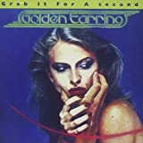 Grab It for a Second by Golden Earring (2001-05-03)