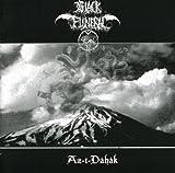 Az I Dahak by Black Funeral (2007-08-13)