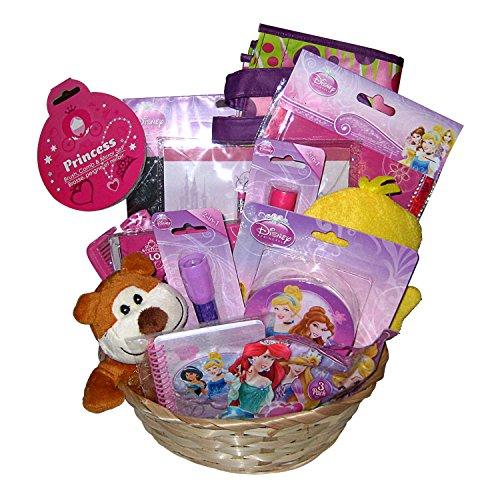 Gifts For Little Girls Little Girl Christmas Gift