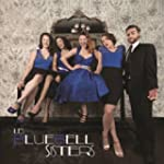 Les Bluebell Sisters