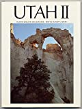 img - for Utah II book / textbook / text book