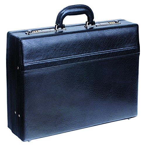 mancini-leather-goods-expandable-attache-case-black