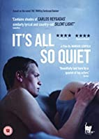 It's All So Quiet - Subtitled