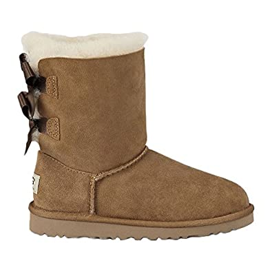 psychirwifer.ml: cheap uggs for women. From The Community. See all results for cheap uggs for women. UGG Women's Classic Short II Boot. by UGG. $ - $ $ $ 95 Prime. FREE Shipping on eligible orders. Some sizes/colors are Prime eligible. out of .