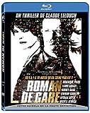 echange, troc Roman de gare [Blu-ray]