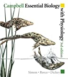 Books-a-la-Carte-Plus-for-Campbell-Essential-Biology-with-Physiology-3rd-Edition