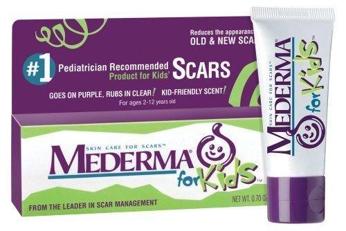 Mederma Scar Gel 20 Grams (2 Pack) …