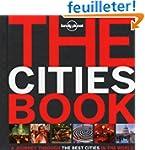 The Cities Book Mini 1ed - Anglais