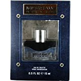 Mcgraw Silver By Tim Mcgraw Edt Spray 14.78 ml